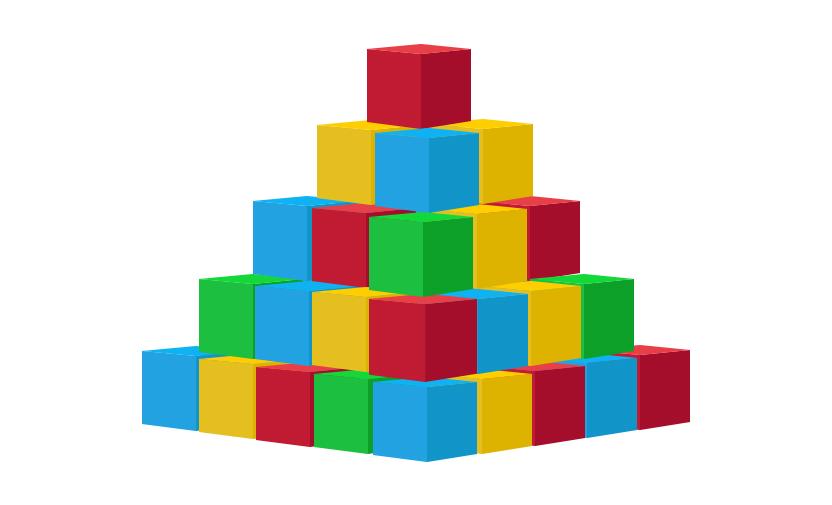 free spatial orientation reasoning question