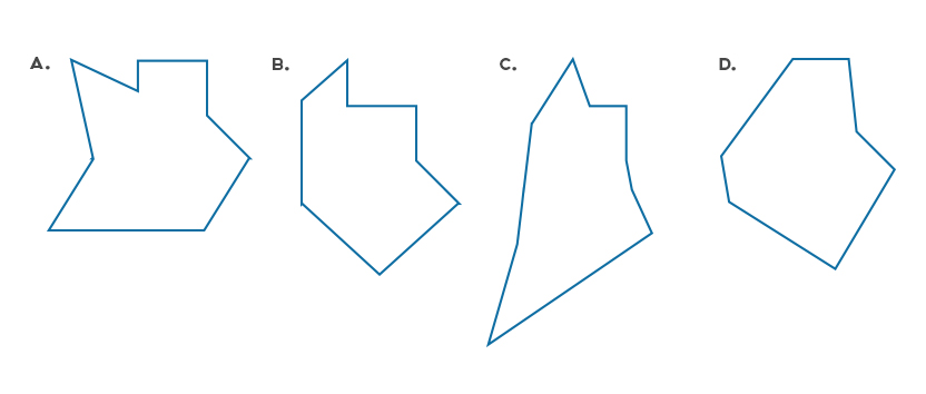 free spatial reasoning test answer 1