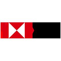 HSBC Assessment Tests Preparation – 2019 - Practice4Me