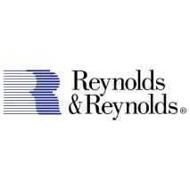 Reynolds and Reynolds